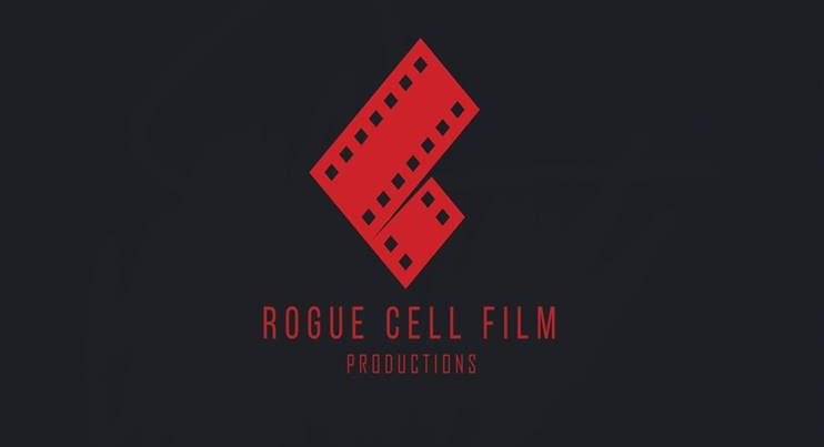 Rogue Cell Productions — Film-making and Writing
